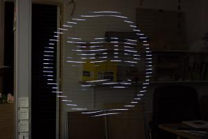 3615.Lightstick